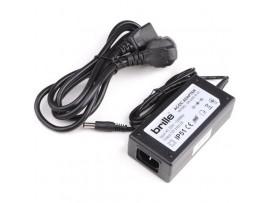 Купить DR-24W IP-51 AC 230V DC 12V 2A блок питания светодиодный