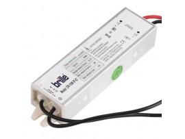 Купить DR-10W IP-67 AC 200-240V DC 12V блок питания светодиодный