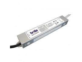 Купить DR-15W IP-67 AC 170-250V DC 12V блок питания светодиодный