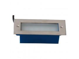 Купить AL-10/21 светильник грунтовый светодиодный