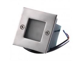 Купить AL-11/9 светильник грунтовый светодиодный