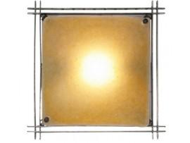 Купить BKL-077S/3 светильник настенно-потолочный