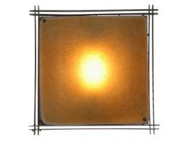 Купить BKL-077S/4C светильник настенно-потолочный