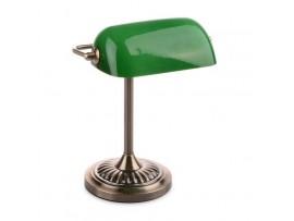 Купить MTL-51 AB/GREEN настольная лампа
