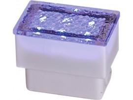 Купить BY-14/6 BLUE светильник тротуарный светодиодный