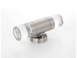 Купить AL-19/2 2х21LED светильник светодиодный