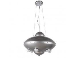 Купить KL-427S/6*1W LED SL люстра для детской
