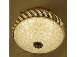 Купить BСL-480C/9W LED люстра
