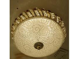 Купить BСL-481C/9W LED люстра