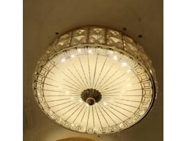 Купить BСL-482C/9W LED люстра