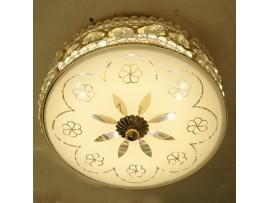 Купить BСL-483C/9W LED люстра