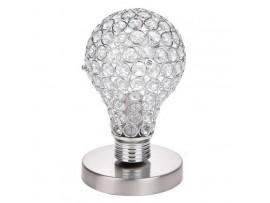 Купить BR-01 435T/1 E14 настольная лампа