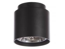 Купить AL-56/1 G9 SBK L подсветка