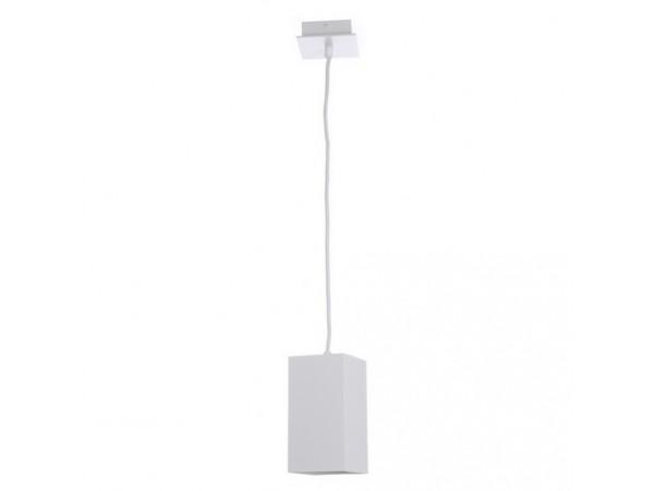 Купить AL-63/1 GU10 WH/WH IP20 подсветка
