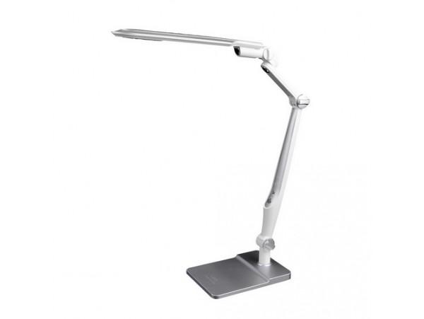 Купить SL-60 LED 8W SL настольная лампа светодиодная