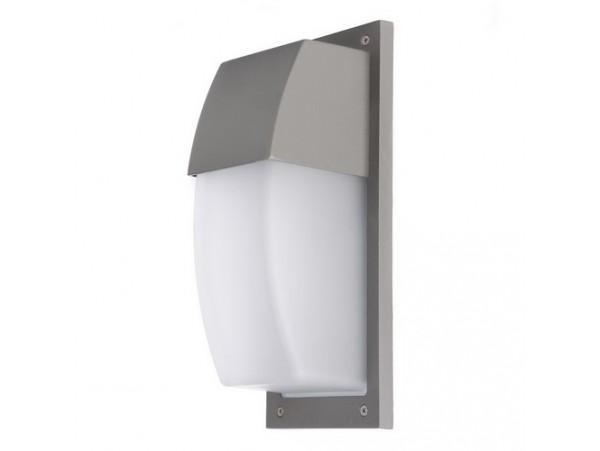 Купить AL-45/1 E27 светильник фасадный накладной