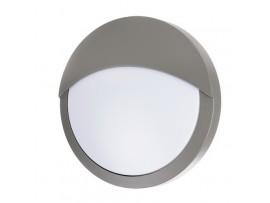 Купить AL-04/1 E27 светильник фасадный накладной