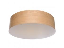 "Купить BL-507C/26W LED ""Дуб"" люстра для кухни"