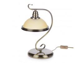 Купить BKL-461T/1 E27 настольная лампа