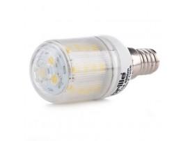 Купить LED E14 3.9W 31 pcs 230V WW T30 SMD5050 лампа светодиодная
