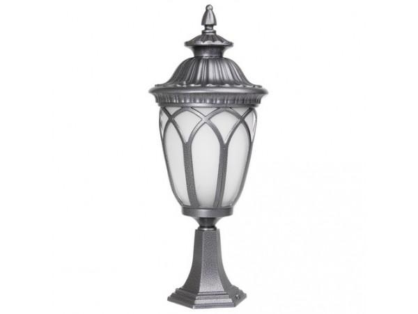 Купить GL-93 BH светильник уличный