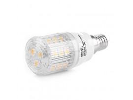 Купить LED E14 3.5W 24 pcs WW T30 SMD5050 лампа светодиодная