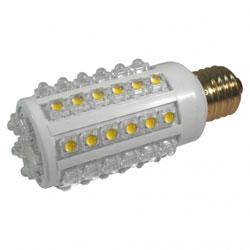 Светодиодные лампы купить для дома. Светодиодные лампы для дома купить в Киеве