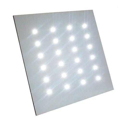 Светодиодное освещение купить. Cветодиодное уличное освещение купить.