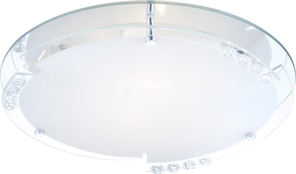Настенно потолочные светильники купить. Настенно потолочные светильники купить дешево