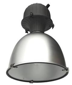 Промышленные светильники купить. Промышленные светодиодные светильники купить