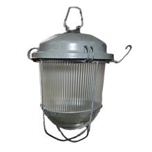 Промышленные светильники купить. Промышленные светильники купить в Украине