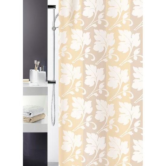 Купить штору для ванны. Купить шторы для ванны в интернет магазине