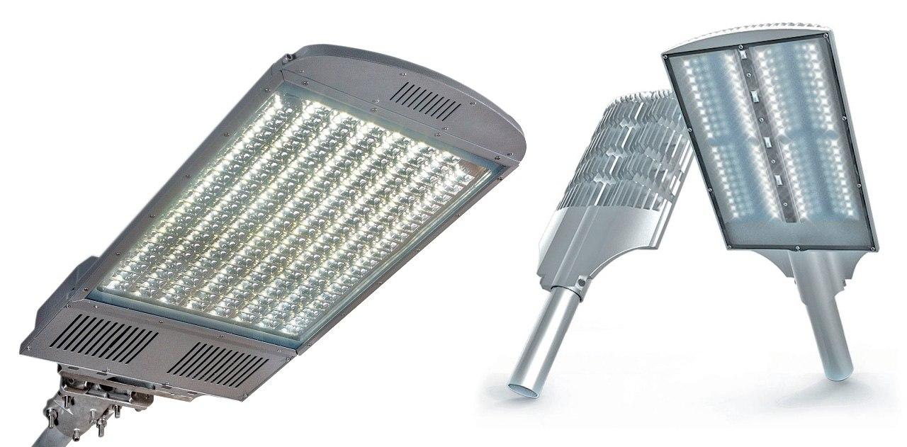 Светильник уличный светодиодный купить. Светильник уличный светодиодный купить Киев