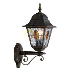 Уличные светильники купить. Уличные светильники для загородного дома купить