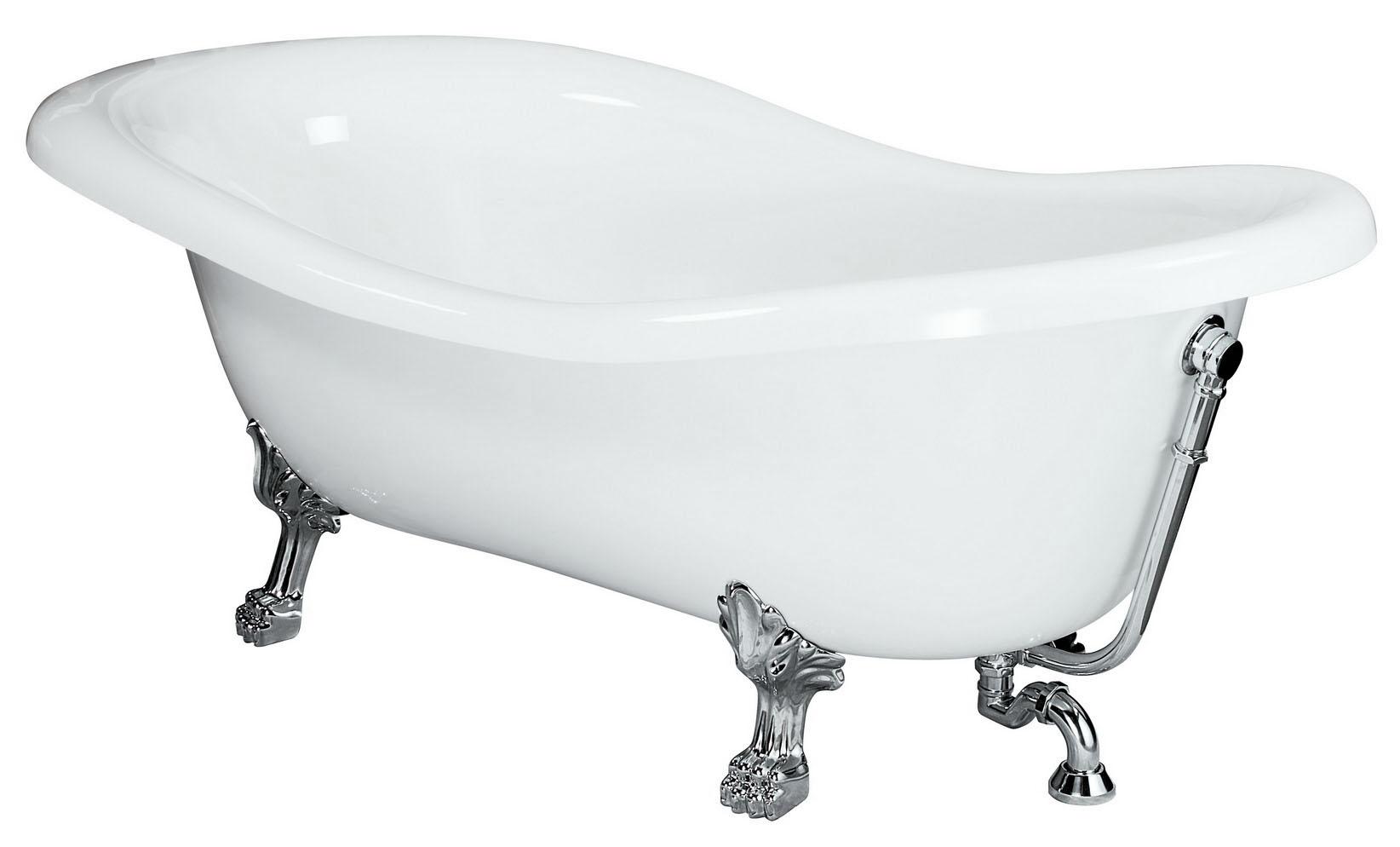 Ванна для ванной комнаты купить. Хорошая ванна для ванной комнаты купить.